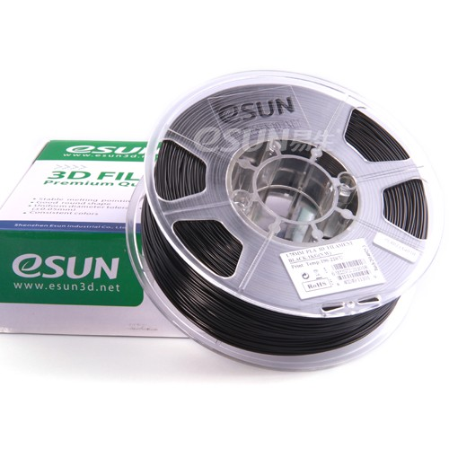 ESUN PLA 3D-Drucker Filament 1,75 mm 3 mm Reprap Makerbot